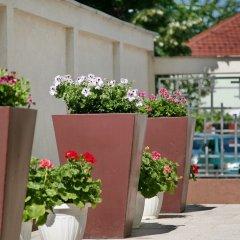 Отель Апарт-Отель Lala Luxury Suites Сербия, Белград - отзывы, цены и фото номеров - забронировать отель Апарт-Отель Lala Luxury Suites онлайн