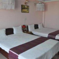Отель Thanh Loan 3 Hotel Вьетнам, Далат - отзывы, цены и фото номеров - забронировать отель Thanh Loan 3 Hotel онлайн комната для гостей фото 2