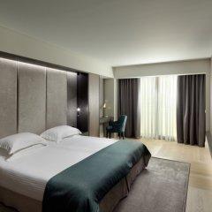Отель NJV Athens Plaza Hotel Греция, Афины - 1 отзыв об отеле, цены и фото номеров - забронировать отель NJV Athens Plaza Hotel онлайн комната для гостей фото 4