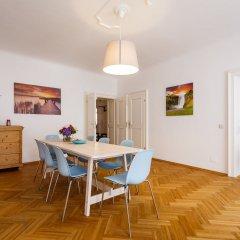 Отель Judengasse Premium In Your Vienna Австрия, Вена - отзывы, цены и фото номеров - забронировать отель Judengasse Premium In Your Vienna онлайн удобства в номере фото 2