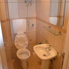 Отель Guesthouse VIN ванная фото 6