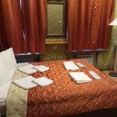Отель Nevsky House 3* Стандартный номер фото 25