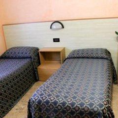 Hotel La Noce комната для гостей фото 4