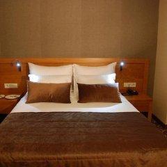 Volley Hotel Izmir 4* Номер категории Эконом с различными типами кроватей