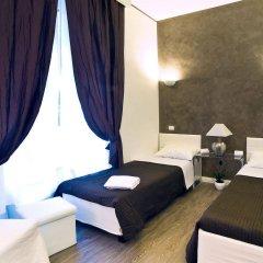 Отель Rome Key Home Италия, Рим - отзывы, цены и фото номеров - забронировать отель Rome Key Home онлайн комната для гостей фото 3