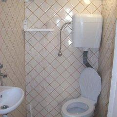 Отель The Well House Боженци ванная