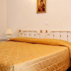Hotel San Giusto сейф в номере