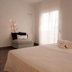 Отель WR - Alicante SF Apartamentos комната для гостей фото 5
