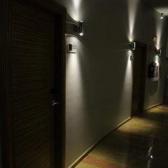 Отель Cumbria Испания, Сьюдад-Реаль - отзывы, цены и фото номеров - забронировать отель Cumbria онлайн фото 2