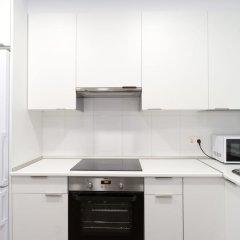 Апартаменты Atlantic - Iberorent Apartments в номере фото 2