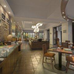 Отель Wyndham Garden Kuta Beach, Bali питание