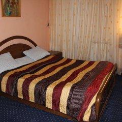 Отель No Problem Hotel at Glinka Street Армения, Ереван - отзывы, цены и фото номеров - забронировать отель No Problem Hotel at Glinka Street онлайн комната для гостей фото 2