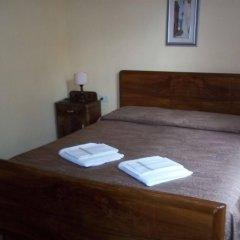Отель Casa Toselli комната для гостей фото 5