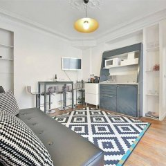 Апартаменты Apartment Saint Germain - Luxembourg Париж фото 4