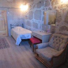 Hekim Konagi Hotel Турция, Гюзельюрт - отзывы, цены и фото номеров - забронировать отель Hekim Konagi Hotel онлайн комната для гостей фото 3
