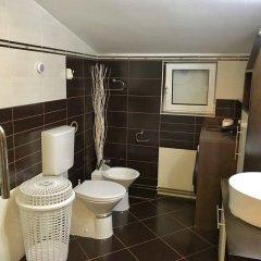 Отель Kentera Черногория, Свети-Стефан - отзывы, цены и фото номеров - забронировать отель Kentera онлайн ванная