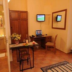 Отель Budapest Museum Central спа фото 2
