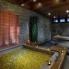 Отель Amari Vogue Krabi Таиланд, Краби - отзывы, цены и фото номеров - забронировать отель Amari Vogue Krabi онлайн бассейн фото 3