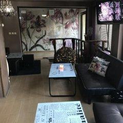 Отель Spomar Aparthotel Болгария, Банско - отзывы, цены и фото номеров - забронировать отель Spomar Aparthotel онлайн развлечения
