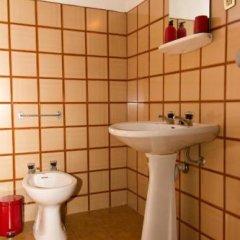 Отель Oporto Cosy фото 13