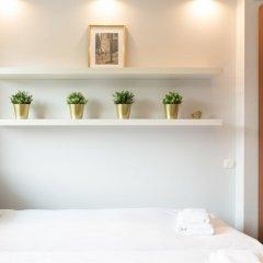 Отель Apartament Marszalkowska by City Quality спа