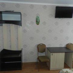 Гостиница Идиллия удобства в номере