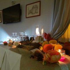 Astoria Hotel& Ninfea SPA Фьюджи помещение для мероприятий