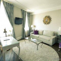 The Culver Hotel комната для гостей фото 3