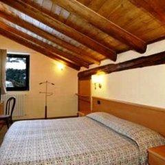 Hotel Lion Noir Грессан сейф в номере