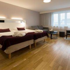 Отель Scandic St Jörgen Швеция, Мальме - отзывы, цены и фото номеров - забронировать отель Scandic St Jörgen онлайн фото 4