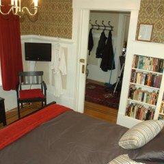 Отель Windsor Guest House Канада, Ванкувер - отзывы, цены и фото номеров - забронировать отель Windsor Guest House онлайн развлечения