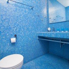 Отель Eixample Dret Sardenya - Casp ванная фото 2