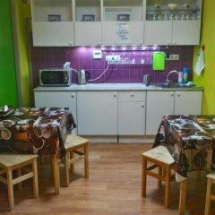 Гостиница Hostel Port Sochi в Сочи 1 отзыв об отеле, цены и фото номеров - забронировать гостиницу Hostel Port Sochi онлайн в номере фото 2