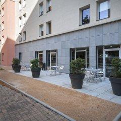 B&B Hotel Lyon Caluire Cité Internationale фото 4