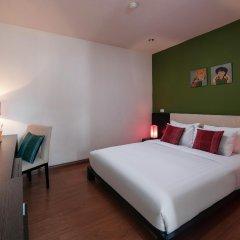 Отель Anise Hanoi комната для гостей фото 2