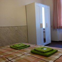 Отель Welcome Hostel Praguecentre Чехия, Прага - отзывы, цены и фото номеров - забронировать отель Welcome Hostel Praguecentre онлайн в номере фото 2