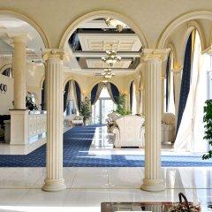 Парк Отель Ставрополь спа фото 2