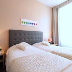 Отель Residence Lamartine комната для гостей фото 5