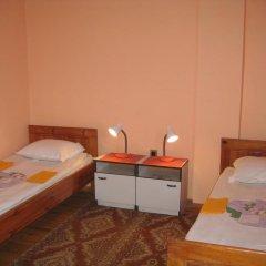 Hotel Lavega Кюстендил детские мероприятия