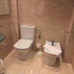 Hotel Blaumar ванная