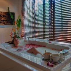 Отель Thara Patong Beach Resort & Spa Таиланд, Пхукет - 7 отзывов об отеле, цены и фото номеров - забронировать отель Thara Patong Beach Resort & Spa онлайн в номере фото 2