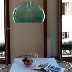 Отель Casa delle Ortensie Италия, Венеция - отзывы, цены и фото номеров - забронировать отель Casa delle Ortensie онлайн в номере