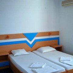 Отель Saint George Nessebar Болгария, Несебр - отзывы, цены и фото номеров - забронировать отель Saint George Nessebar онлайн фото 4