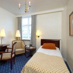 Grand Hotel комната для гостей фото 2