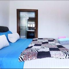 Отель Pool Residence Rosa Hermosa Доминикана, Пунта Кана - отзывы, цены и фото номеров - забронировать отель Pool Residence Rosa Hermosa онлайн комната для гостей фото 5