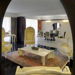 Отель Le Meridien Dubai Hotel & Conference Centre ОАЭ, Дубай - отзывы, цены и фото номеров - забронировать отель Le Meridien Dubai Hotel & Conference Centre онлайн удобства в номере