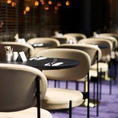Отель Imperial Hotel Дания, Копенгаген - 1 отзыв об отеле, цены и фото номеров - забронировать отель Imperial Hotel онлайн развлечения