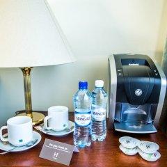 Hestia Hotel Jugend фото 17