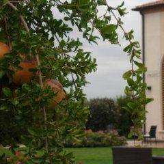 Отель Cà Rocca Relais Италия, Монселиче - отзывы, цены и фото номеров - забронировать отель Cà Rocca Relais онлайн фото 13