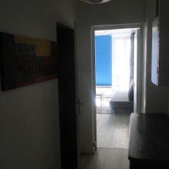 Отель Appartement Quartier Latin удобства в номере фото 2